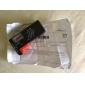 BT168 Universal baterie Volt Tester AA AAA CD 9V Button Cell