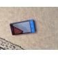 Smartphone 3G ( 4.0 , Procesor Dublu )- VK - 400 -