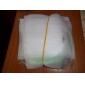 rezistente la căldură silicon mat 7,5 anti-alunecare
