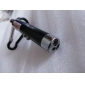 Lampes de poche Porte-clés Plastique pour LR44