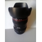 unic simulare camera obiectivul stil 300ml cana de cafea ceașcă