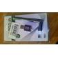 Adaptor Card LAN Mini 150M USB WiFi Wireless Rețea De Conectivitate cu Antenă LW04-150TX
