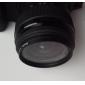 Kenko optic filtru UV 55mm