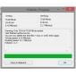 Clasa de 8GB Samsung 6 microSDHC card de memorie TF
