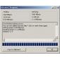 Clasă Kingston 8GB 10 micro SD / TF card de memorie SDHC