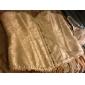 femei lenjerie sexy corset shapewear formator