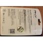 Clasa de 16GB PNY 4 microSDHC card de memorie TF