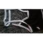 frumusețe mini slăbire montate rochie bodycon 2014 cele mai noi femei panou negru rochii de bandaj decupaj de partid sexy 9198