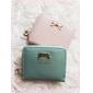 Femei Lovely pungă ambreiaj sacosa pentru femei sac de mici