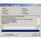 PNY 16gb klass 4 microSDHC tf minneskort