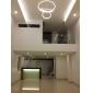Modern/Contemporan Lumini pandantiv Pentru Sufragerie Dormitor Cameră de studiu/Birou Cameră de Jocuri Garaj Bec Inclus