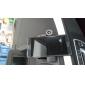 360 ° unghi de rotație suport auto gratuit pentru telefonul mobil Andriod