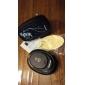 Forecum 6 Waterproof Wireless Remote Control Doorbell