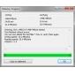 clasa 16GB toshiba 10 UHS-1 micro card de memorie SDHC de 40MB / s