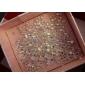 200 Manucure Dé oration strass Perles Maquillage cosmétique Nail Art Design
