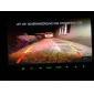 renepai® 140 ° HD viziune de noapte impermeabil retrovizoare auto camera de 420 linii TV NTSC / PAL