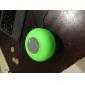 boxe Bluetooth wireless 2.0 CH Portabil Exterior Rezistent la Apă Mini