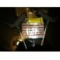 Automobile Tire reparationsverktyg för luftläckage