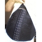 Shaperdiva femei talie corset de formare subțire negru confortabil crisp frumos