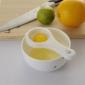 bricolage moule pour oeuf en plastique multifonction gadgets de cuisine de haute qualité utilisent tous les jours