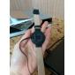 DM360 - Smarta tillbehör - Smart Watch - Bluetooth 3.0/Bluetooth 4.0 -  Handsfreesamtal/Mediakontroll/Meddelandekontroll/Kamerakontroll-