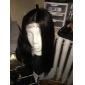 4 Pièces Droit Tissages de cheveux humains Cheveux Péruviens 350+/-20 8-30 Extensions de cheveux humains