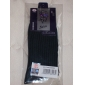 Men's Fashion Socks(Mixed Color)