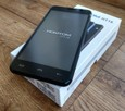 HOMTOM HT16 5.0 pouce Smartphone 3G (1GB + 8GB 8 MP Quad Core 3000mAh)