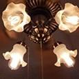 5pcs ST64 40W E26 E27 Incandescent Vintage Edison Light Bulb Warm White 2300k Retro Dimmable for Restaurant Bistro Café Club 220-240V