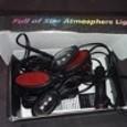 1pcs Car Light Bulbs 0.5 W 48 LED Strobe / Flashing For universal All Models All years